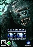 Peter Jackson's King Kong [Download]