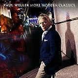 More Modern Classics (Vinyl)