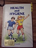 Health and hygiene (0816701806) by Bains, Rae
