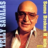 Some Broken Hearts Neverby Telly Savalas
