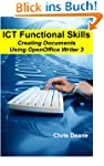 ICT Functional Skills - Creating Docu...