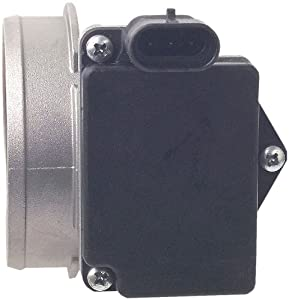 ACDelco 213-3434 Mass Airflow Sensor, Remanufactured