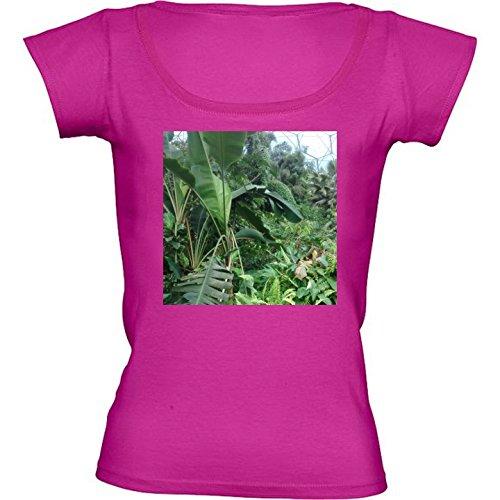 rundhals-rosa-fuchsie-damen-t-shirt-grosse-m-eden-project-7-by-cadellin