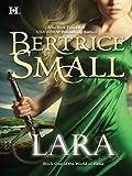 Lara (World of Hetar)
