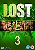 Lost - Season 3 [DVD]