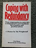 img - for Coping with Redundancy book / textbook / text book