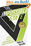 Impossible State: Islam, Politics, an...
