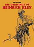 Drawings of Heinrich Kley (0486200248) by Heinrich Kley