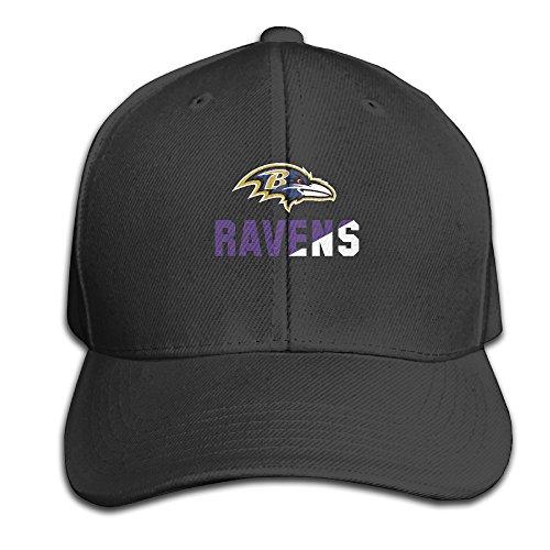 unisex baltimore ravens team legend practice logo
