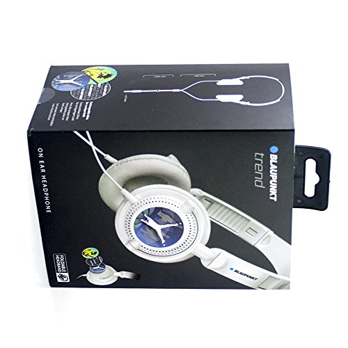 Blaupunkt-Trend-Foldable-On-Ear-Wired-Headphone-(For-Apple-iPhone-4)