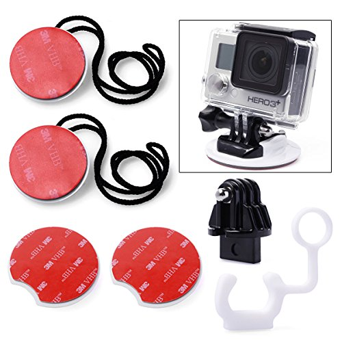 kit-phot-r-surf-tabla-de-surf-monte-tether-bloqueo-fcs-plug-pack-para-gopro-hd-hero-3-4-camaras