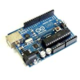 Arduino Uno