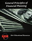 img - for General Principles of Financial Planning Textbook book / textbook / text book