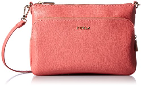 FURLA ROYAL XL COSMETIC 812057