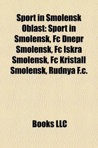 sport-in-smolensk-oblast-sport-in-smolensk-fc-dnepr-smolensk-fc-iskra-smolensk-fc-kristall-smolensk-