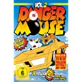 Danger Mouse Vol. 2 [2 DVDs]