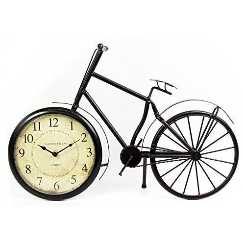 metal-vintage-hovis-bicycle-clock-by-sil