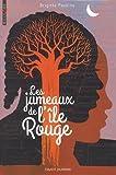 """Afficher """"Les Jumeaux de l'île rouge"""""""
