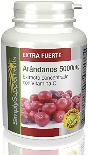 arandanos-rojos-5000mg-extra-fuerte-ayuda-a-proteger-el-cuerpo-contra-las-infecciones-urinarias-120-