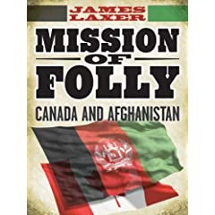 [Mission of Folly]