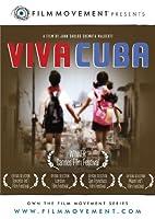 Viva Cuba (English Subtitled)