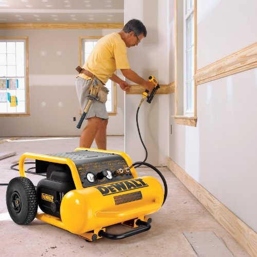 DEWALT-D55146-4-12-Gallon-200-PSI-Hand-Carry-Compressor-with-Wheels