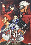 Fate/Stay Night - Advent of the Magi (Vol. 1)