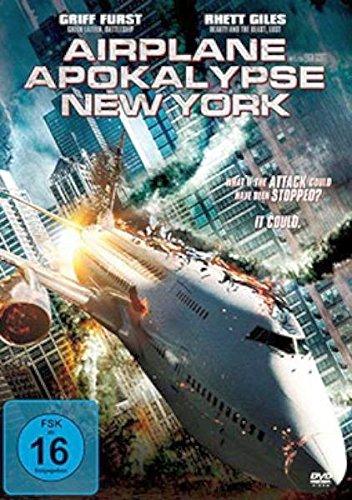 airplane-apocalypse-new-york