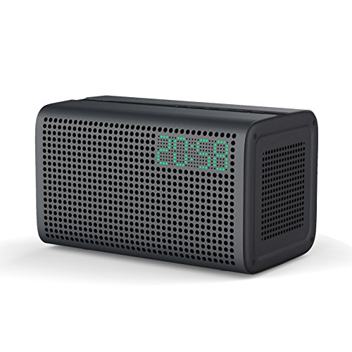 multiroom-speaker-ggmmr-e3-wireless-and-bluetooth-speaker-raido-and-usb-charging-port-featuring-with