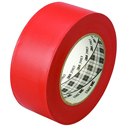 how to get rid of 3m tape residue
