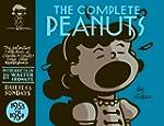 The Complete Peanuts 1953-1954 (Peanu...