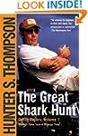 The Great Shark Hunt: Strange Tales f...