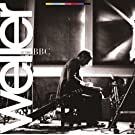 At The BBC [2 CD set]