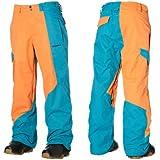 O'Neill Escape Line Up Mens Snow Ski Pants