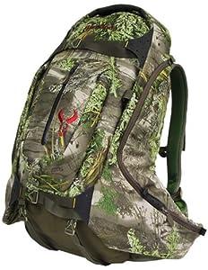 Badlands 2200 Backpack by Badlands Packs
