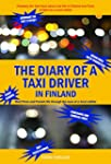 The Diary of a Taxi Driver in Finland...