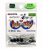 ZAPPU(ザップ) インチワッキー iガード 3/64(1.3g)