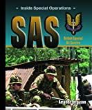 Amanda Ferguson SAS: Special Air Service (Inside Special Operations)