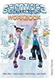 Scientifica Workbook 7