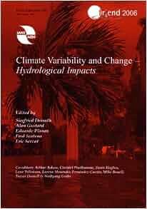 Planos, Fred Scatena, Eric Servat: 9781901502787: Amazon.com: Books