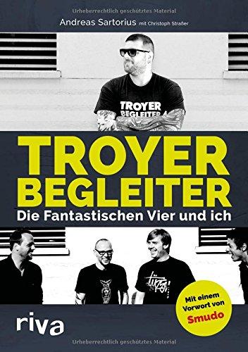 troyer-begleiter-die-fantastischen-vier-und-ich