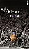 L'aïeul par Fakinos