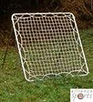 Junior Ball Rebounder Net Size 3ft x 3ft