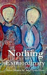 Nothing Extraordinary