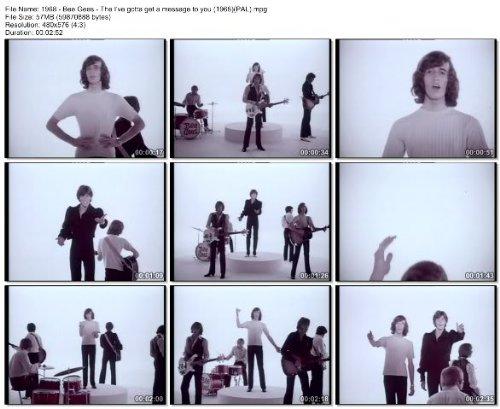 Bee Gees - Gold - Zortam Music