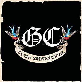 翻唱歌曲的图像 Festival Song 由 Good Charlotte