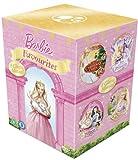 Barbie Favourites [DVD] [2008]