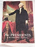 The Presidents of the United States of America