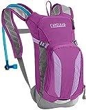 Cbak Mini Mule Hydra Pk 1.5L - Lilac/Purple, 1.5L