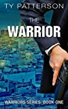 img - for The Warrior (Warriors Series Book 1) book / textbook / text book
